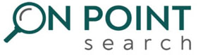 On Point Search Recruitment Services